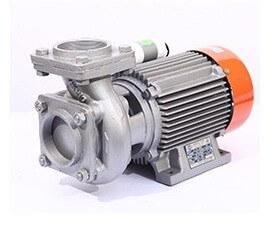 2.0 HP 65*50 1PH & 2 PH